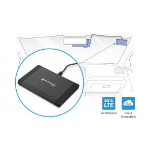 Blackvue CM100LTE External 4G LTE Connectivity Module (For DR900X, DR750X Dashcam)